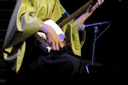 GOSINE-YAMAGUCHI-20140426-002-final